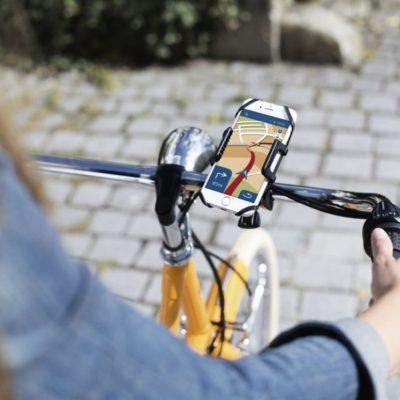 uchwyt rowerowy