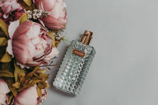 perfumy w galerii bronowice