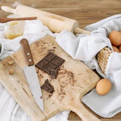 dzien czekolady