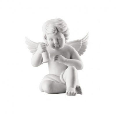 anioly dekoracyjne